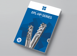 EPL-HP Series