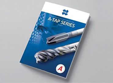 A-Tap Series