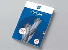 ADO-SUS serie