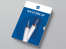 WX-ST-PNC-3P